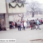 1991-evangelizace na náměstí