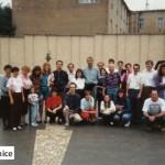 1992-vinice