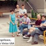 1992-vinice2