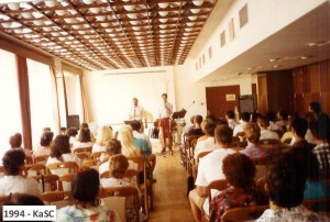 1994-KaSC