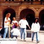 1995-náchod