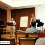 1997-Graham Truscott