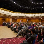 Konference Praha