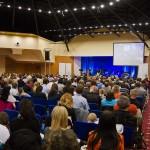 konference Praha-2
