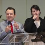 Shromáždění, Jesús Tax, Prostějov 15.9.2013