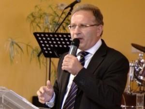 Miklos Virga, Prostějov 23.6.2012