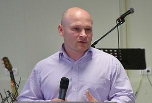 Petr-Sakarov-PV-2013-05-26-2013-05-26-0009-2