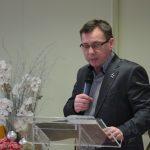 Radomír Hasa, Prostějov , 26.2.2017