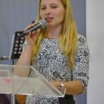 Mária Mináriková, Shromáždění žen
